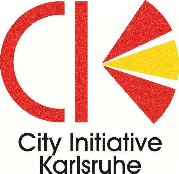 graphical logo